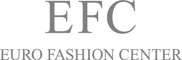 https://www.fashion-point.de/site/assets/files/1731/eurofashioncentersindelfingen.png