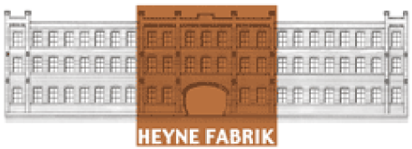 https://www.fashion-point.de/site/assets/files/1924/heynefabrikfrankfurt.png