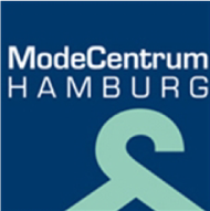 https://www.fashion-point.de/site/assets/files/1947/modecentrumhamburg.png
