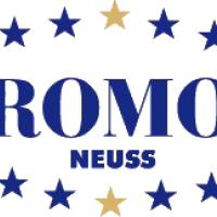 Neuss sonntage 2018 verkaufsoffene euromoda Verkaufsoffenes Wochenende