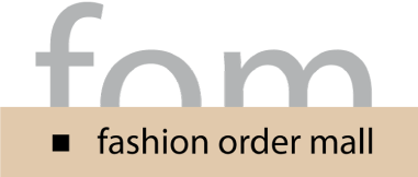 https://www.fashion-point.de/site/assets/files/2739/fashionordermallzuerich.png