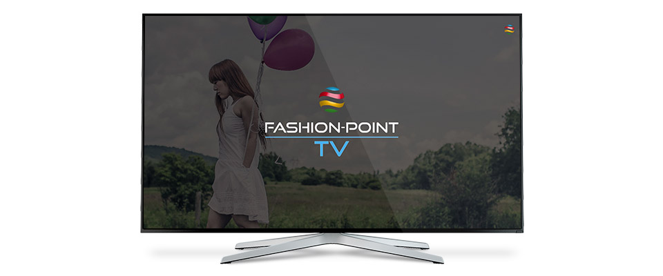 Fashion-Point TV